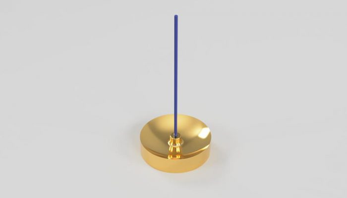 Brass-Bowl-Front-Top-750×429