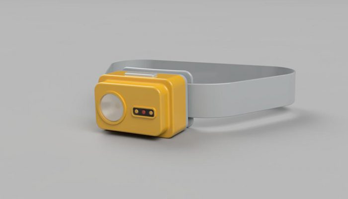 Headlamp-Side-View-750×429