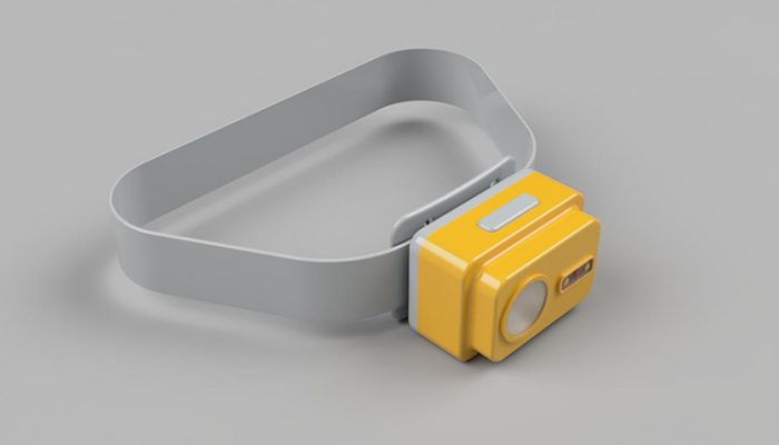 Headlamp-corner-750×429