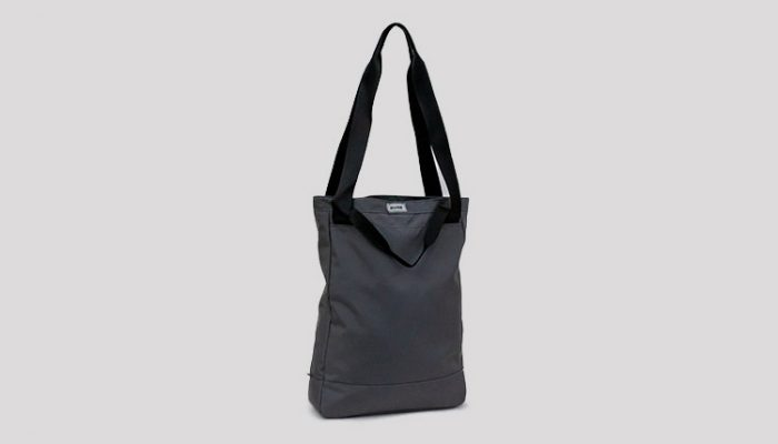 15L-Tote-Front–side-#2