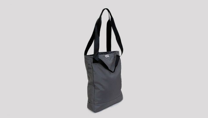 15L-Tote-grey-front-#2