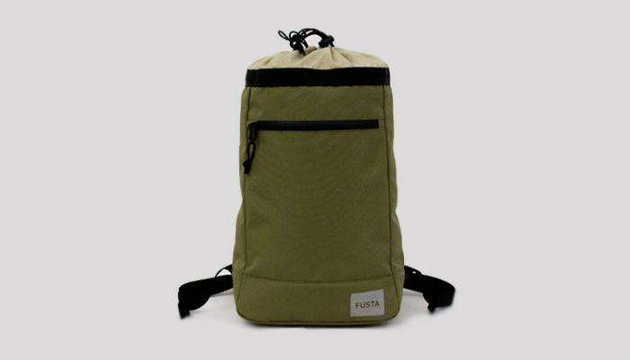 18L-Olive-front-#2-New