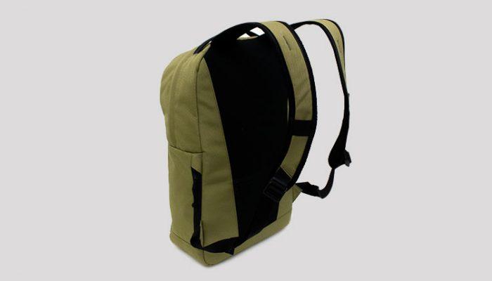 25L-Olive-Back-Angled-#2