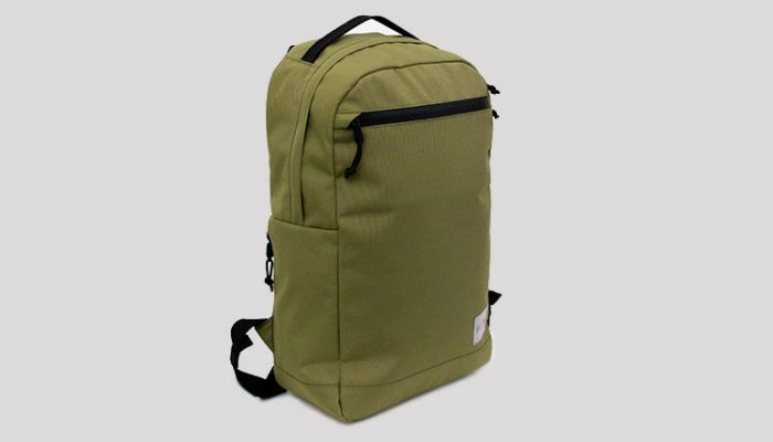 25L-Olive-Front-Angle-#2