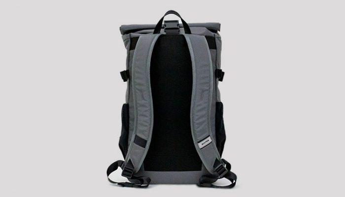 30L-Grey-Back-#2