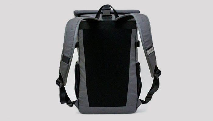 30L-Grey-Back-Shoulder-straps-#2