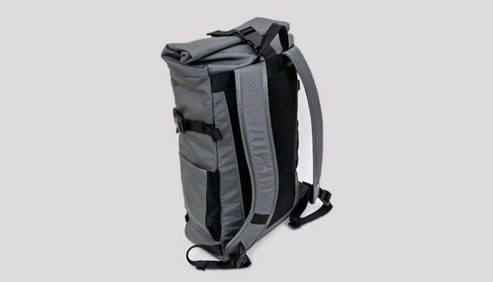 30L-Grey-Back-angle-#2