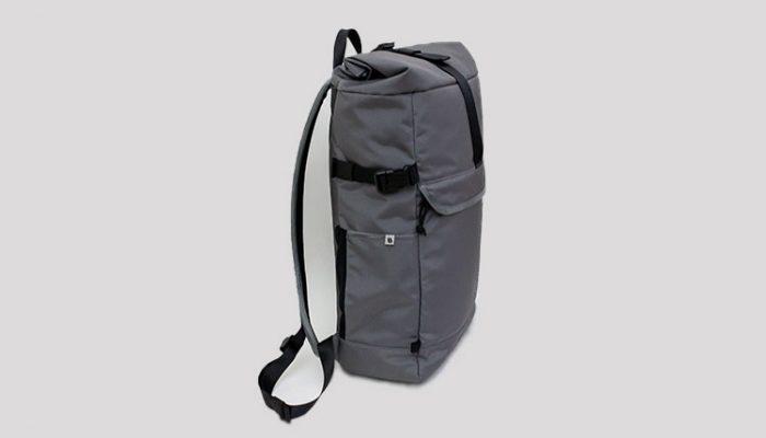 30L-Grey-Side-#2
