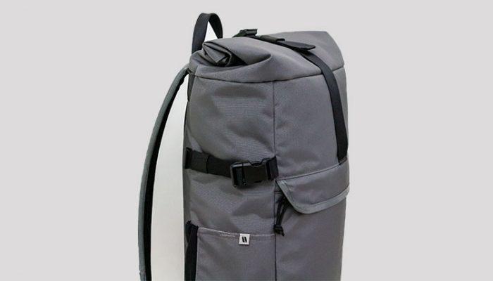 30L-Grey-Side-Short