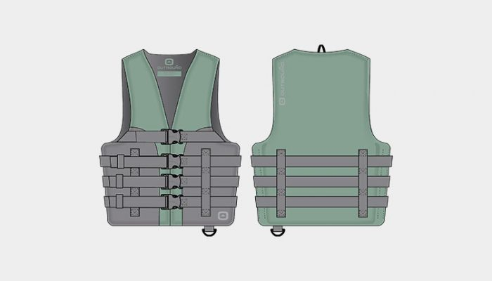 4-Buckle-PFD-web-small